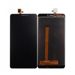 Ecran LCD Bluboo Dual pas cher