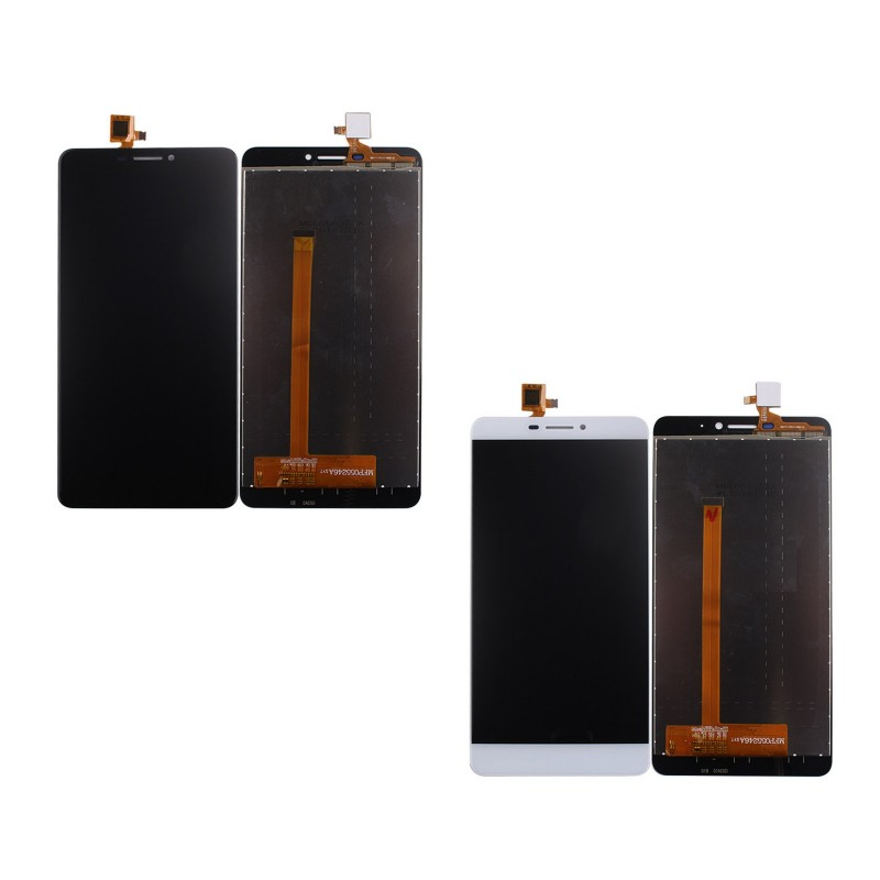 ecran maya max et pi ces d tach es pour votre smartphone maya max service client francais. Black Bedroom Furniture Sets. Home Design Ideas