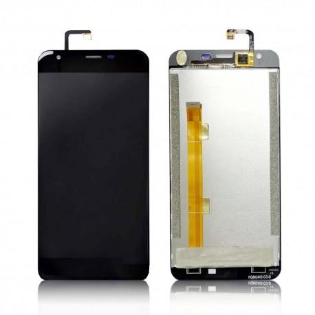 Ecran LCD Oukitel K7000 pas cher