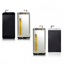 Ecran LCD de réparation + vitre tactile pour Oukitel K7000
