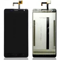 Ecran LCD Oukitel K6000 Pro pas cher
