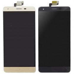 Vitre écran tactile + LCD TFT assemblé pour Oukitel K6000