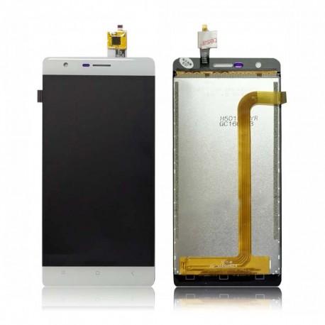 ecran LCD Oukitel K4000 Lite à prix discount