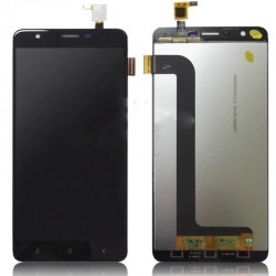 Ecran LCD Oukitel U15 Pro pas cher