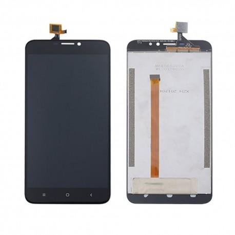 Ecran LCD Oukitel U20 Plus pas cher