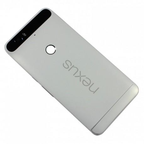 Coque complète Huawei Nexus 6P pas chère