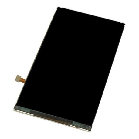 réparation écran HUAWEI G730