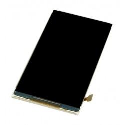 réparer écran Huawei Y550