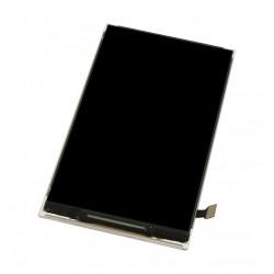réparer écran Huawei G510 Ascend