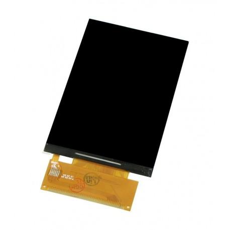 réparer écran Huawei Y221