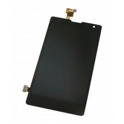 réparation Huawei Honor 3C pas cher