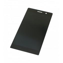 réparer écran Huawei P7