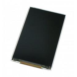 réparer écran LCD U8850