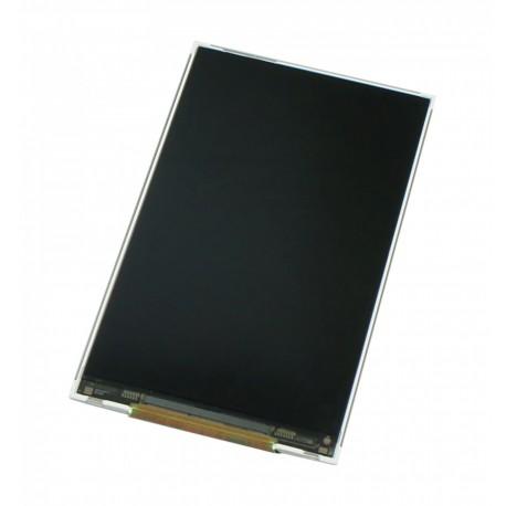 Ecran LCD Huawei U8850 Vision pas cher