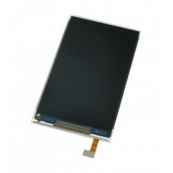 réparer écran Huawei Y300 Ascend