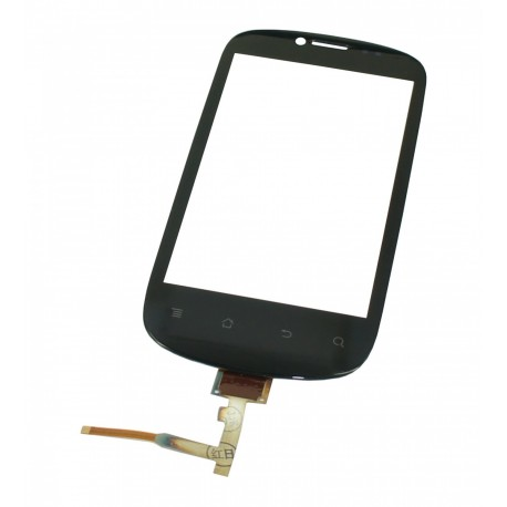 réparer vitre Huawei U8850