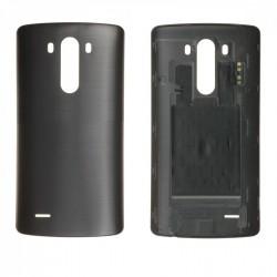 Coque Arrière de remplacement pour LG G3 D855 - Cache batterie