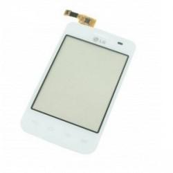 Vitre Tactile LG Optimus L3 II E430 E425