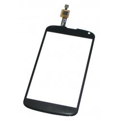 Vitre Tactile LG Nexus 4 - E960