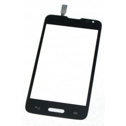 Vitre Tactile LG L65 / D280