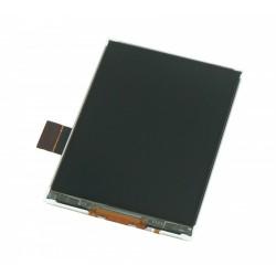 Ecran LCD LG Optimus L3 E400