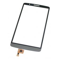 Vitre Tactile LG G3 pas cher