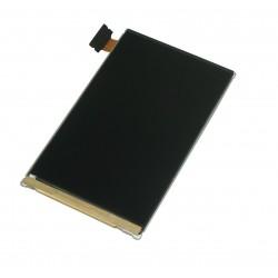 Ecran LCD LG P990 Optimus 2X