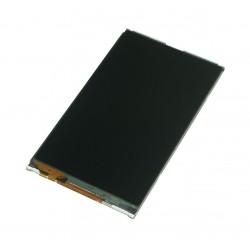 Ecran LCD LG Optimus 3D P920 Thrill 4G P925