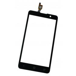 Vitre écran Tactile + Adhésif pour ACER Liquid Z520