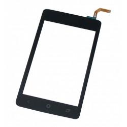 Vitre écran tactile de remplacement Acer Liquid Z200