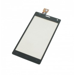 Vitre Tactile LG Optimus 4X HD P880