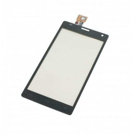 réparer Vitre Tactile LG Optimus 4X HD