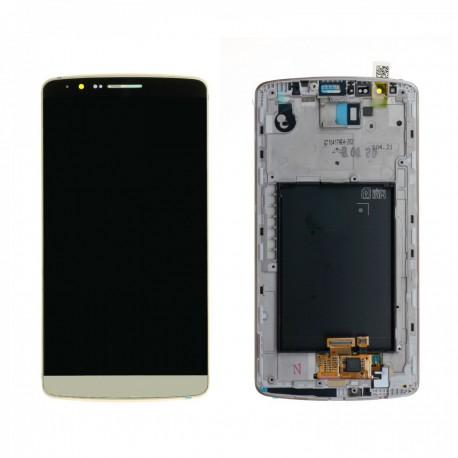 Ecran LG G3 discount