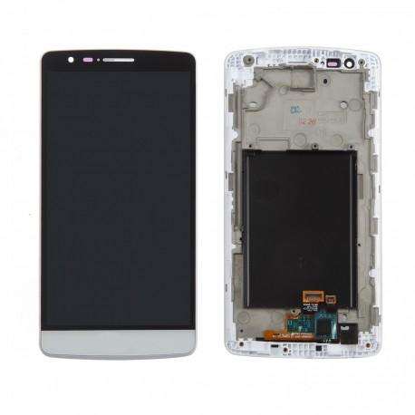 Ecran LG G3S pas cher