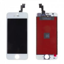 Ecran iPhone 5S pas cher