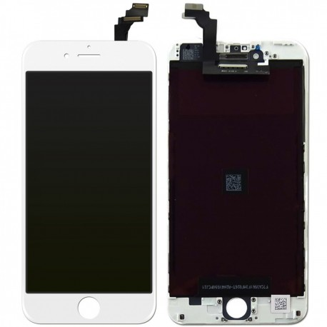 Ecran iPhone 6 pas cher