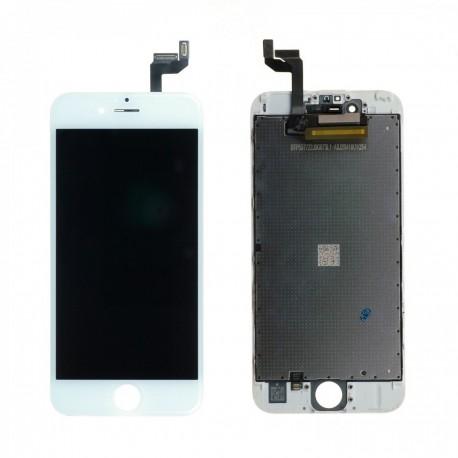 écran iPhone 6s pas cher