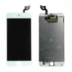 Ecran iPhone 6S Plus pas cher