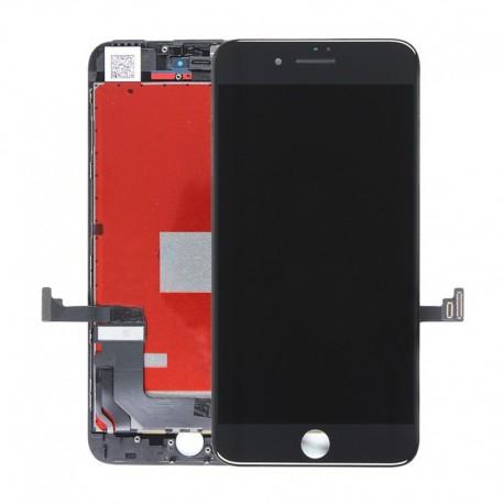 Ecran iPhone 7 Plus pas cher