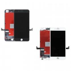 Ecran  Apple iPhone 7 plus - kit vitre tactile écran assemblé Iphone 7 plus