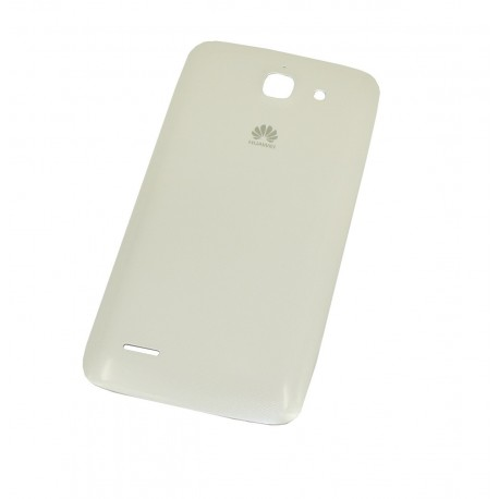remplacement coque arrière Huawei G730
