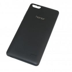 Coque arrière / Cache Batterie pour HUAWEI Honor 4C