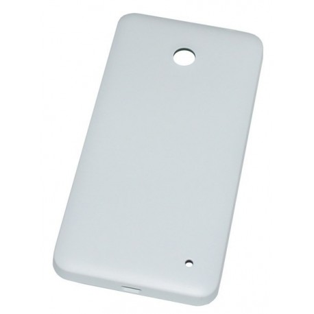 Coque Arrière / Cache Batterie pour Nokia Lumia 630 635