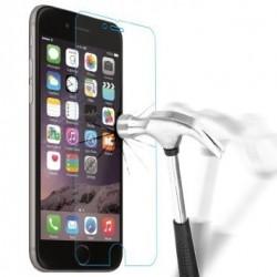 verre trempé smartphone