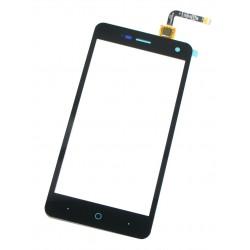 Vitre ZTE Blade L3 E400 - écran tactile + stickers 3M