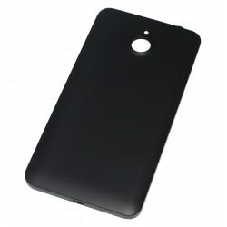 Cache Batterie Lumia 640 XL pas cher