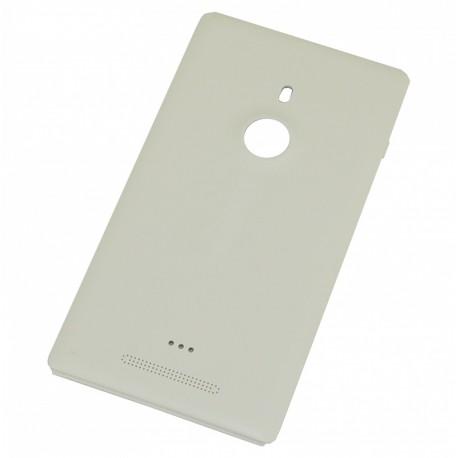 Cache Batterie Nokia Lumia 925 pas cher