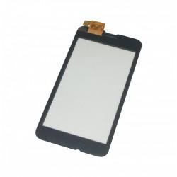 Ecran Vitre Tactile de réparation pour Nokia Lumia 530