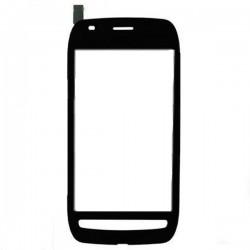 Ecran Vitre Tactile de remplacement pour Nokia Lumia 710