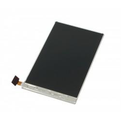 Ecran LCD de remplacement pour Nokia Lumia 610